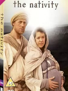 BBC The Nativity
