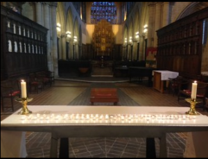 lual-candles-at-the-minster-in-kings-lynn